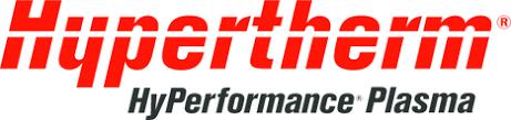 Hypertherm HPR130/260/400/800