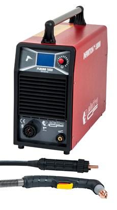 ELETTRO CF 1050 LCD