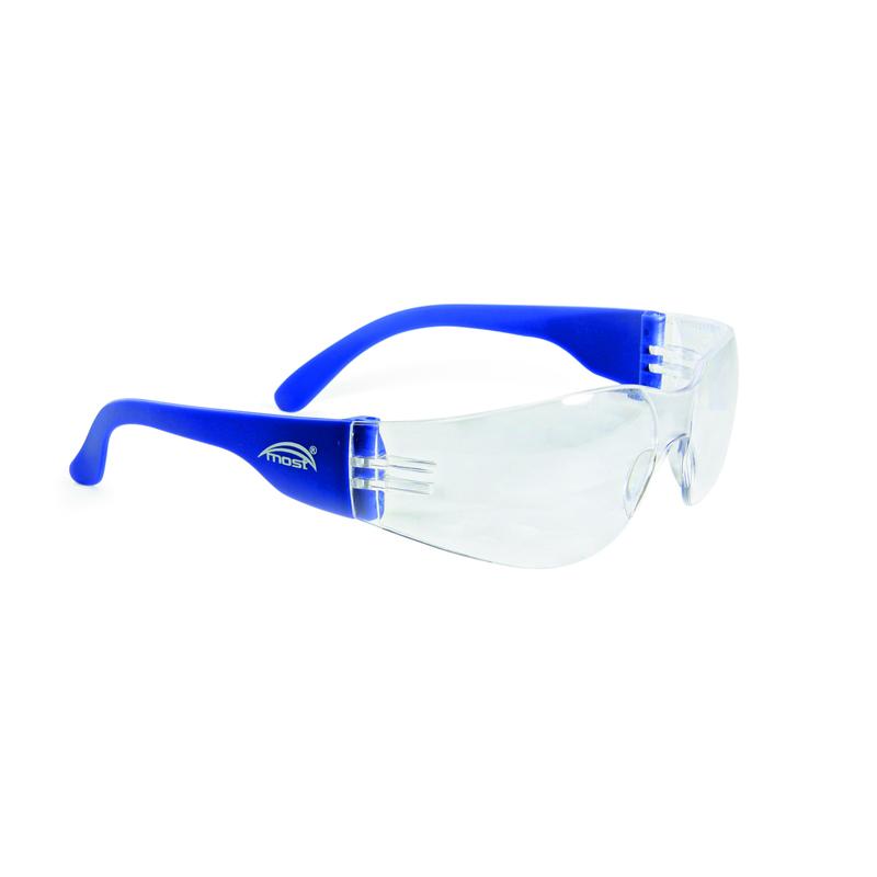 Универсальные защитные очки