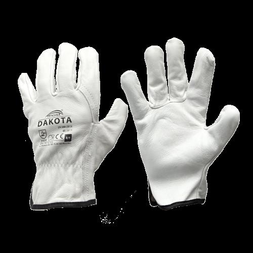 Рабочие перчатки MOST DAKOTA