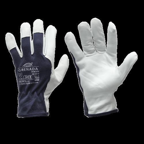 Рабочие перчатки MOST GRENADA