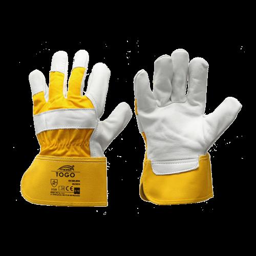 Рабочие перчатки MOST TOGO